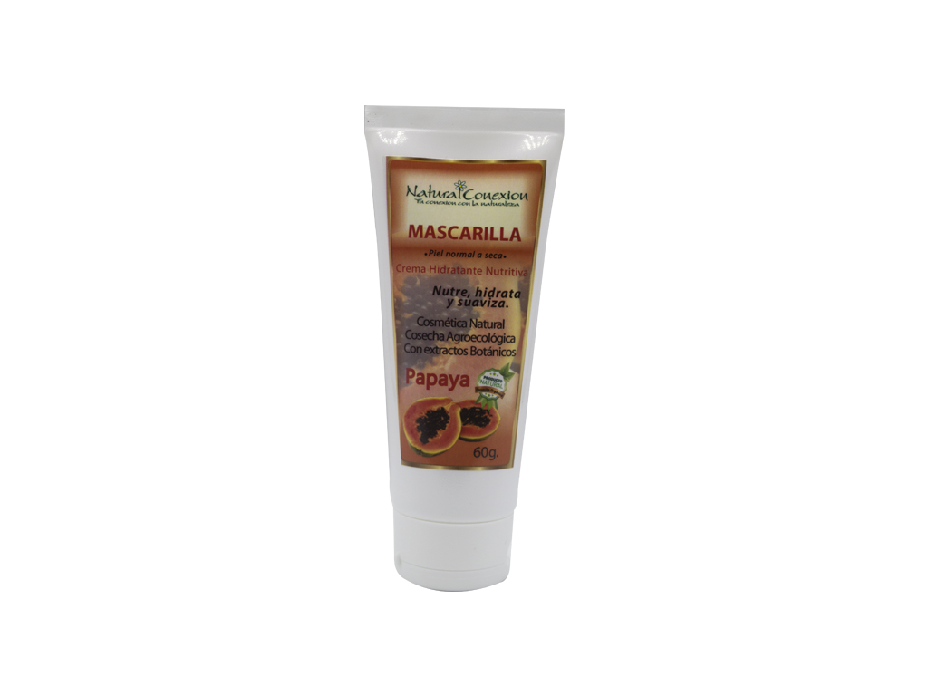 mascarilla_papaya_60.jpg